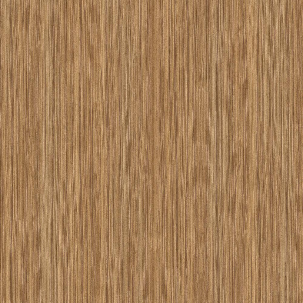 Zebrawood Linearity Laminate Sheet 5