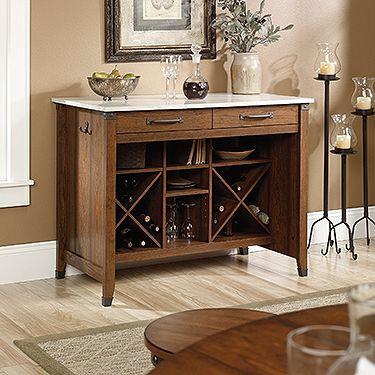 Bedroom, Living Room and Office Furniture \u2014 Sauder Furniture