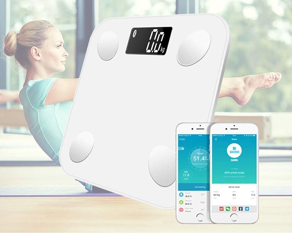 Pin On Digital Weight Scale