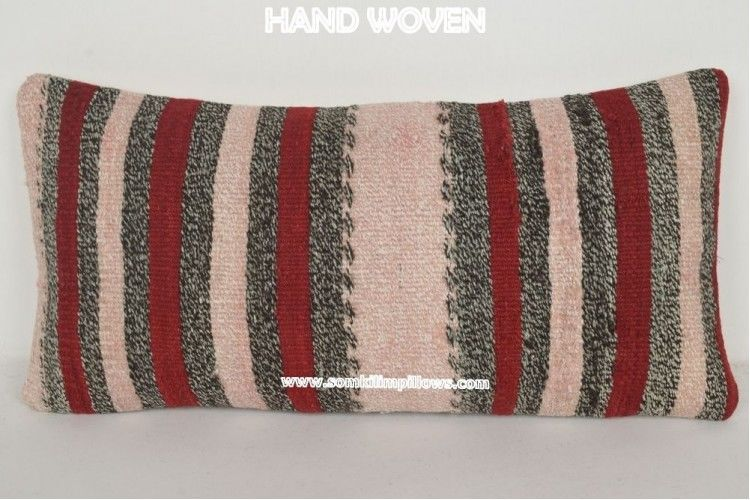 Orientalische Kissen orientalische kissen günstig expand kilim pillows cheap rugs and