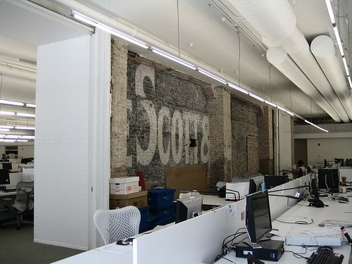 Gensler is the world s largest architecture firm their - Interior design companies chicago ...