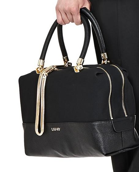Borse Bag Liu Jo : Entra nell esclusivo mondo liu jo femminilit? e stile