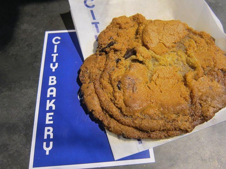 「city bakery cookie」の画像検索結果