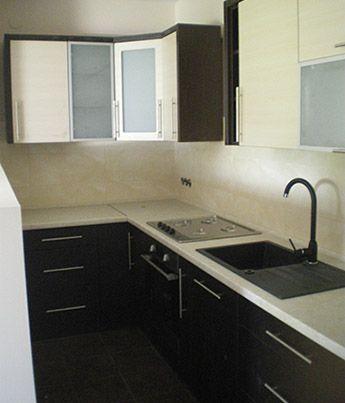 Meble Kuchenne Okolice Tarnowa Home Decor Kitchen Kitchen Cabinets