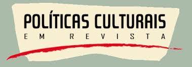 Políticas culturais em revista, v. 8, n. 1 (2015)