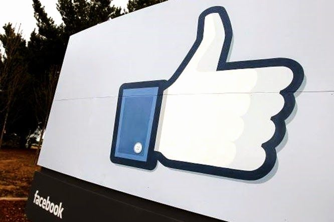 Facebook muda algoritmo para priorizar postagens de amigos no Feed de Notícias | Portal Somah
