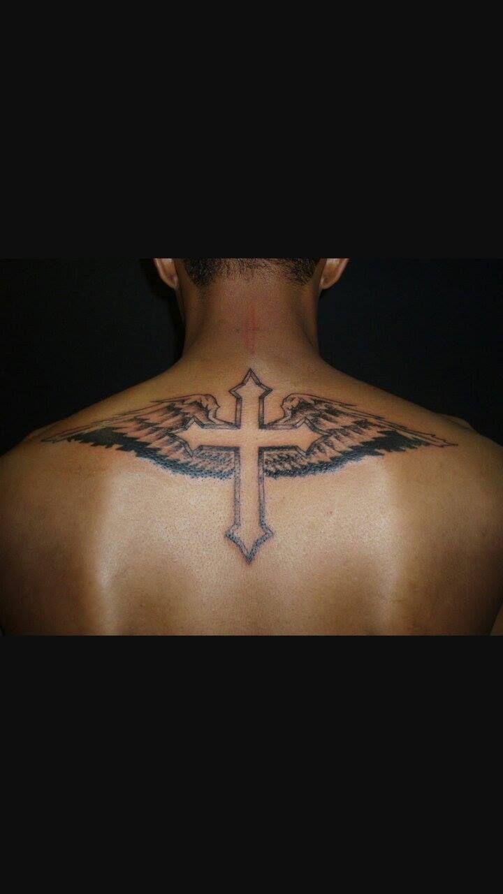 Pin By Ivailo On Tatting Pinterest Tatouage Tatouage Croix And