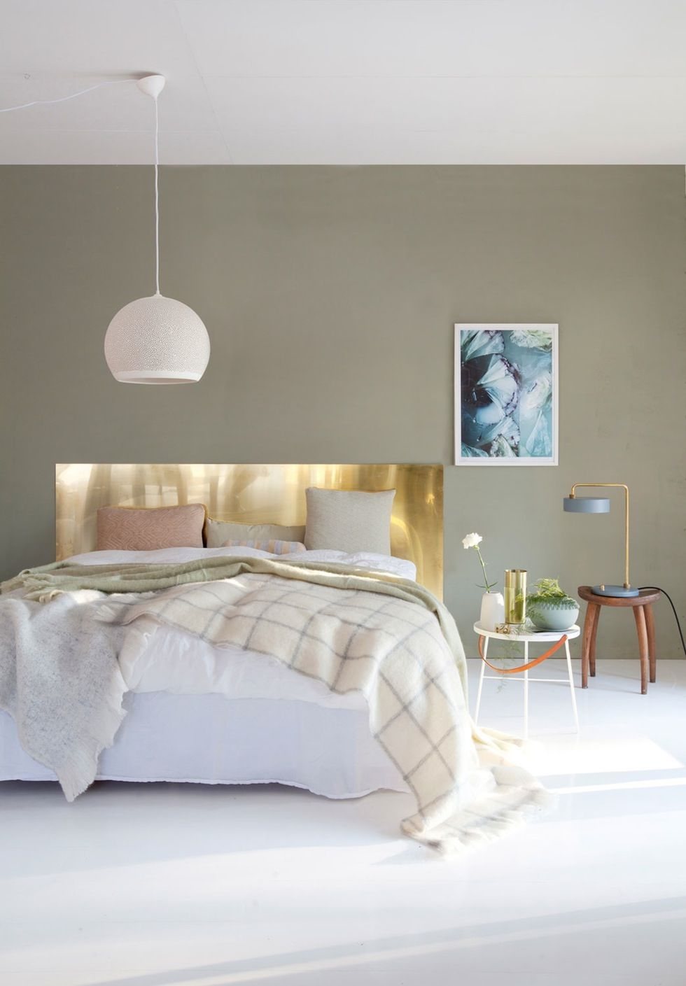 Bedrooms Pin by ez v on Stuff
