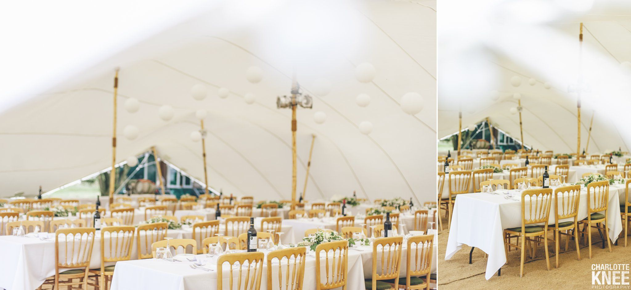 4Elements Tents Stretch Tent Kent Wedding Charlotte Knee Photography_0003.jpg & 4Elements Tents Stretch Tent Kent Wedding Charlotte Knee ...