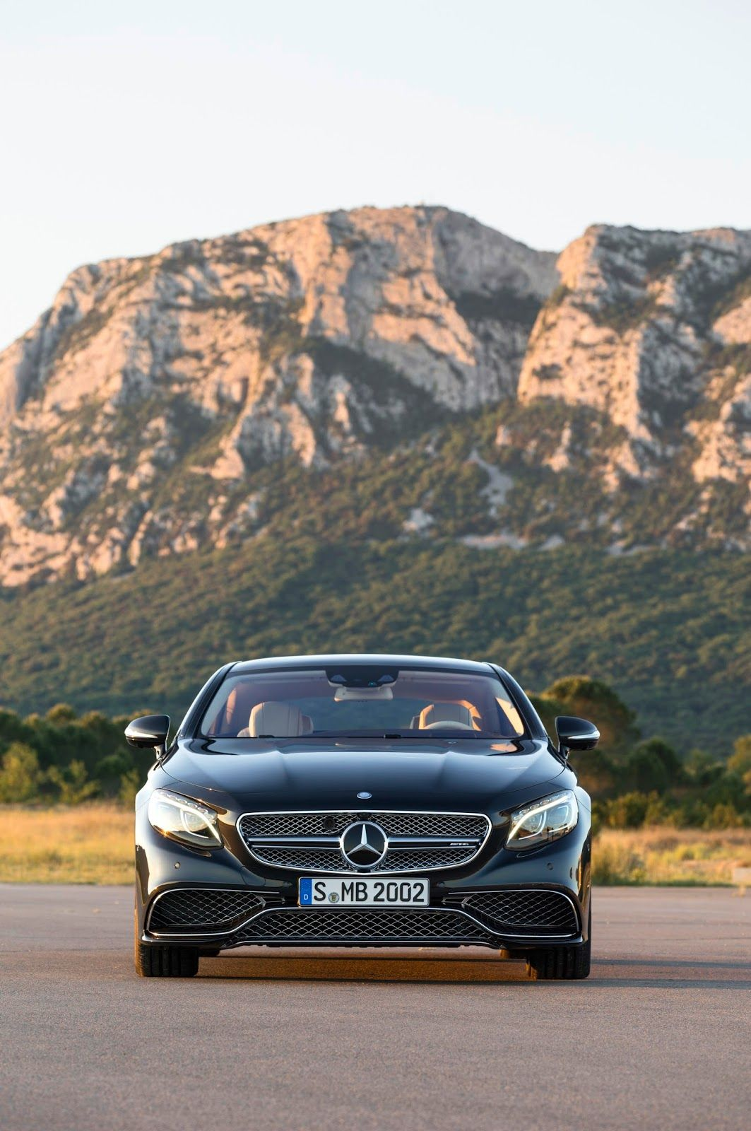 Cars life cars fashion lifestyle blog mercedes s65 amg coupe used to