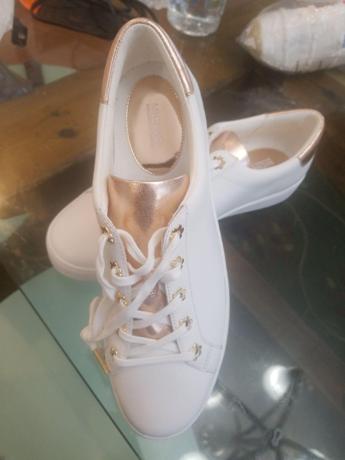 Michael kors fashion, Sneakers fashion