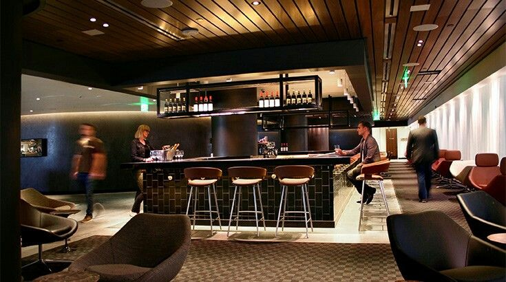Pin By Synergy Interior Designs Cc On Inspiration Airport Lounges Lounge Airport Lounge Home Decor