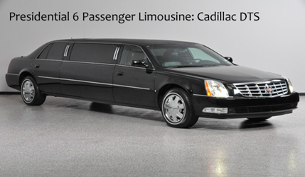 Limousine Service Capital West Executive Car Service Olympia Wa Limousine Car Olympia