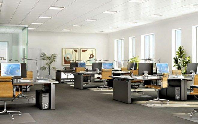 Cao ốc văn phòng cho thuê Khải Hoàn quận 1. http://cenrea.net/vnn/cao-oc-van-phong-khai-hoan-quan-1.html