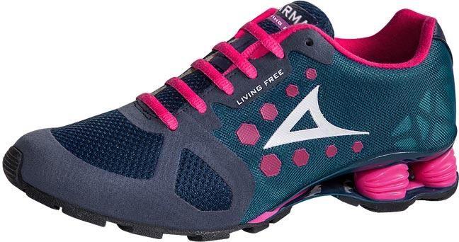 Pirma Brasil Id 149712 680 Bs Shoes New Balance Sneaker Sneakers
