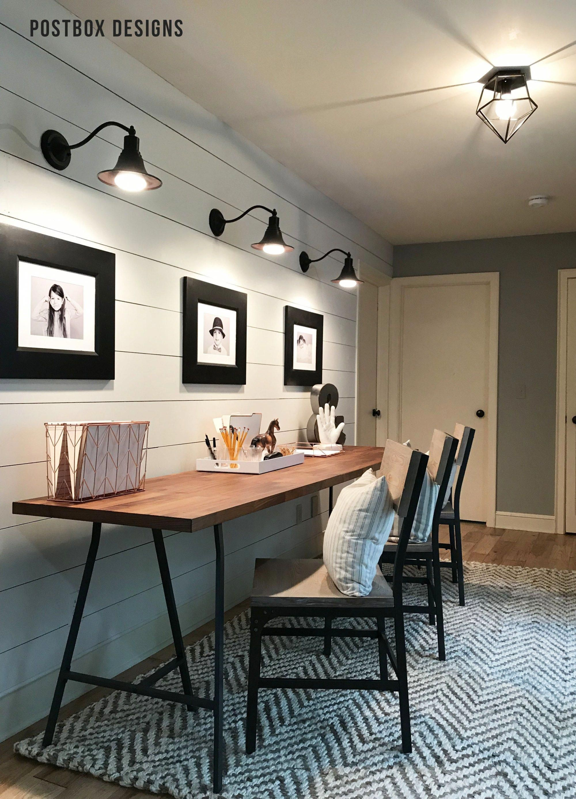 Receiving Room Interior Design: Strategy, Methods, Furthermore Overview In Pursuance Of