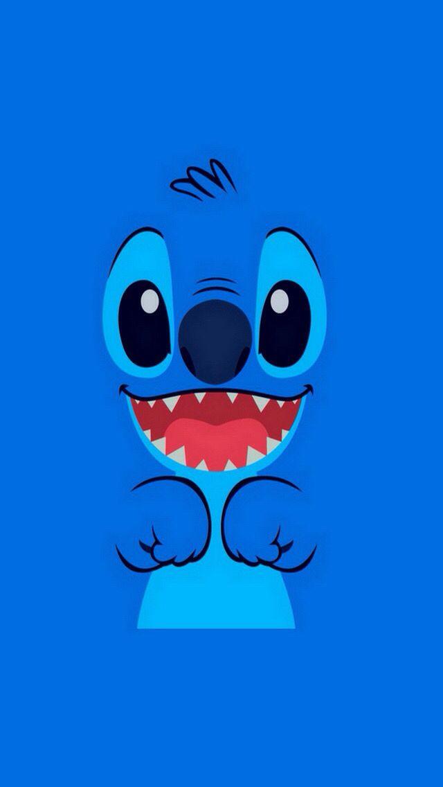 Fans d'ecran | Lilo et stitch, Stitch disney, Disney mignon