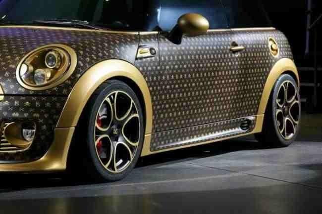 German Car Wrap Company Google Search German Wraps Car Fiat