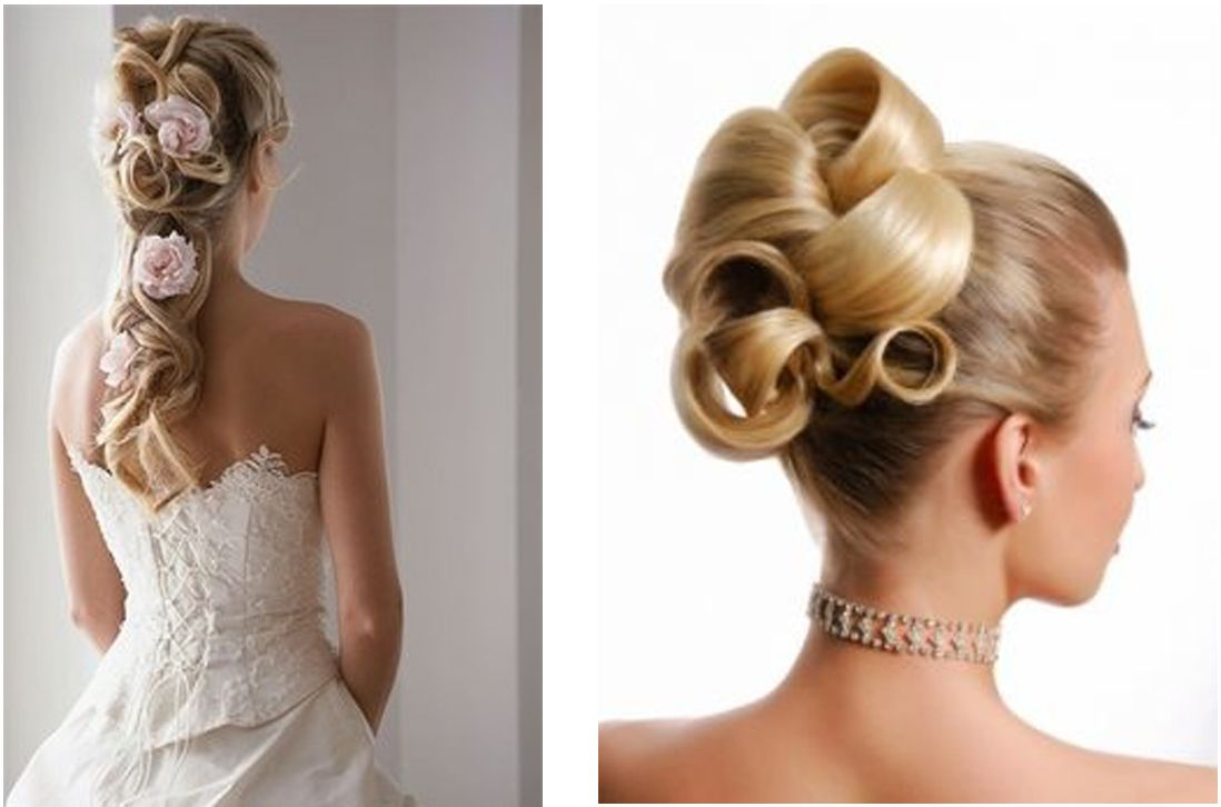 Pin by catherine steffen on hairstyles to try pinterest hair