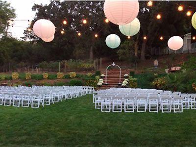 Enchanting Gardens Of Almaden San Jose Weddings South Bay Wedding Venues 95120