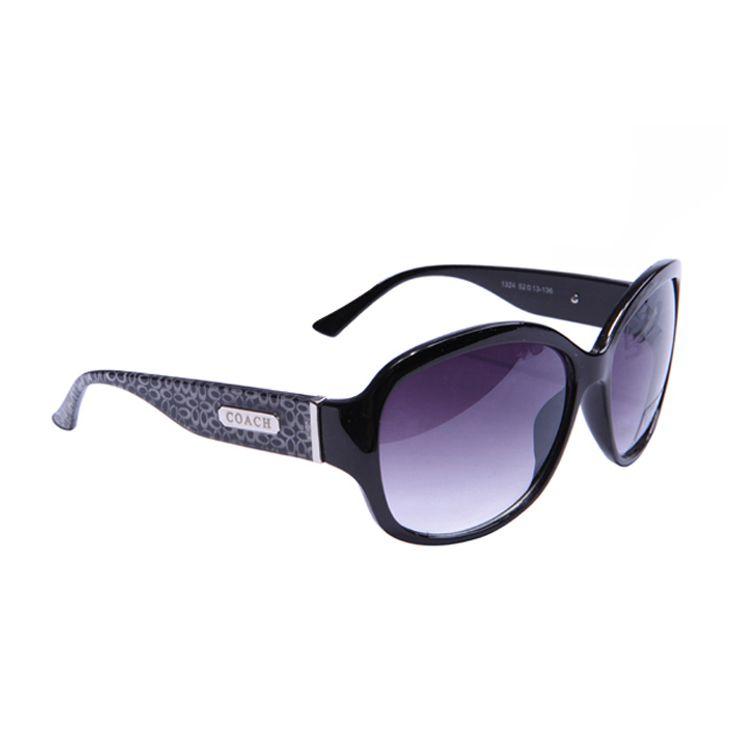 Sonnenbrille Evita black O87kU