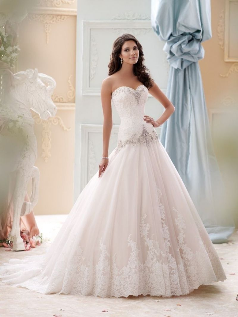 The 25 Best Sell My Wedding Dress Ideas On Pinterest Sell Your