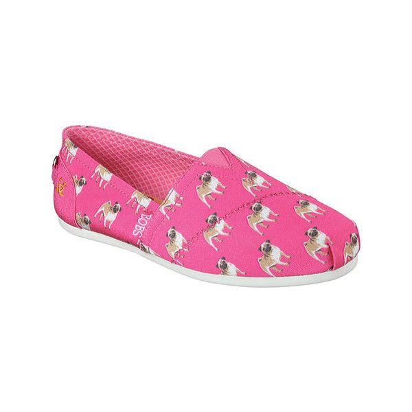 skechers bobs dog shoes