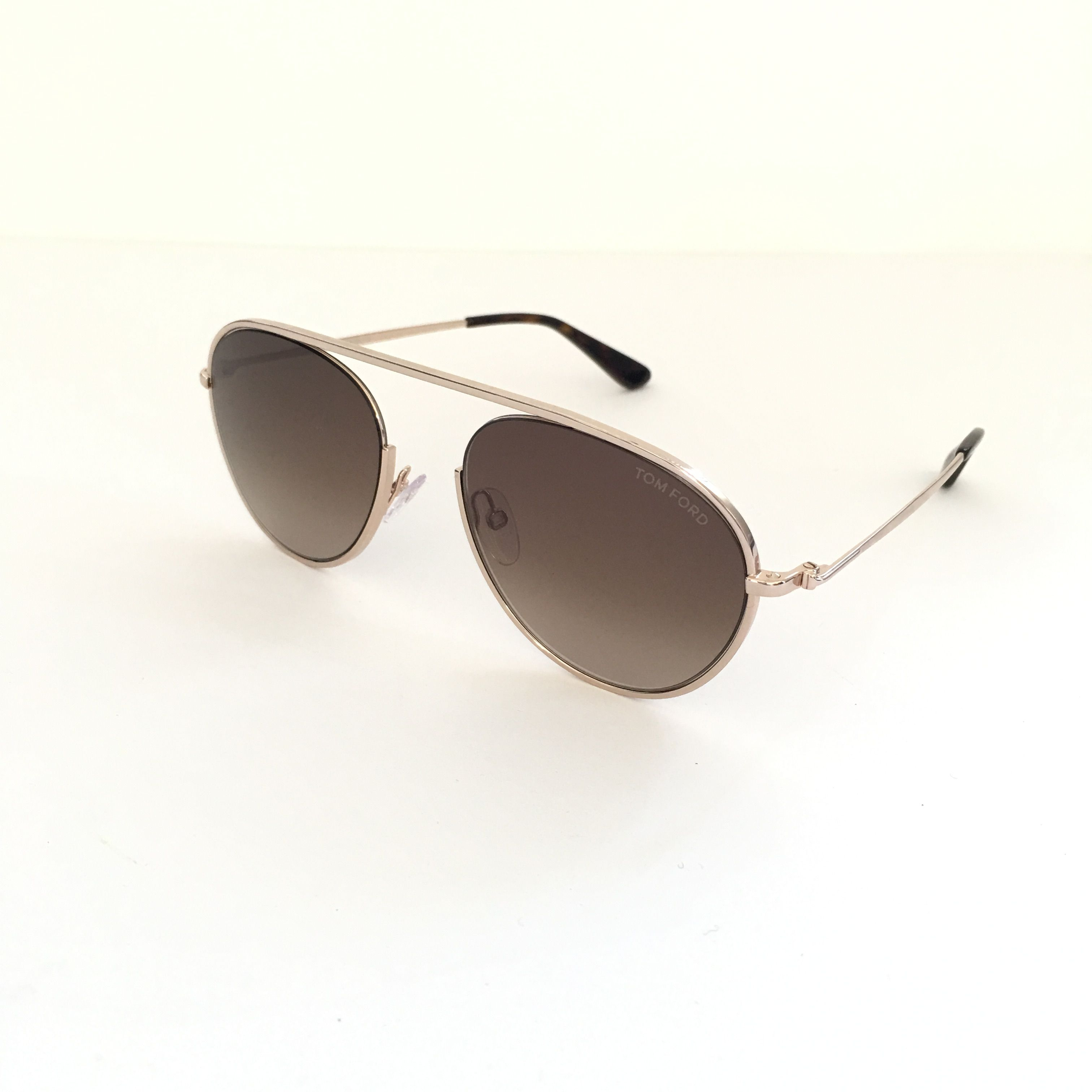 70fd0bdbea95 Tom Ford - Fashionable eyewear for men and women - Eyeglasses and sunglasses  available with or