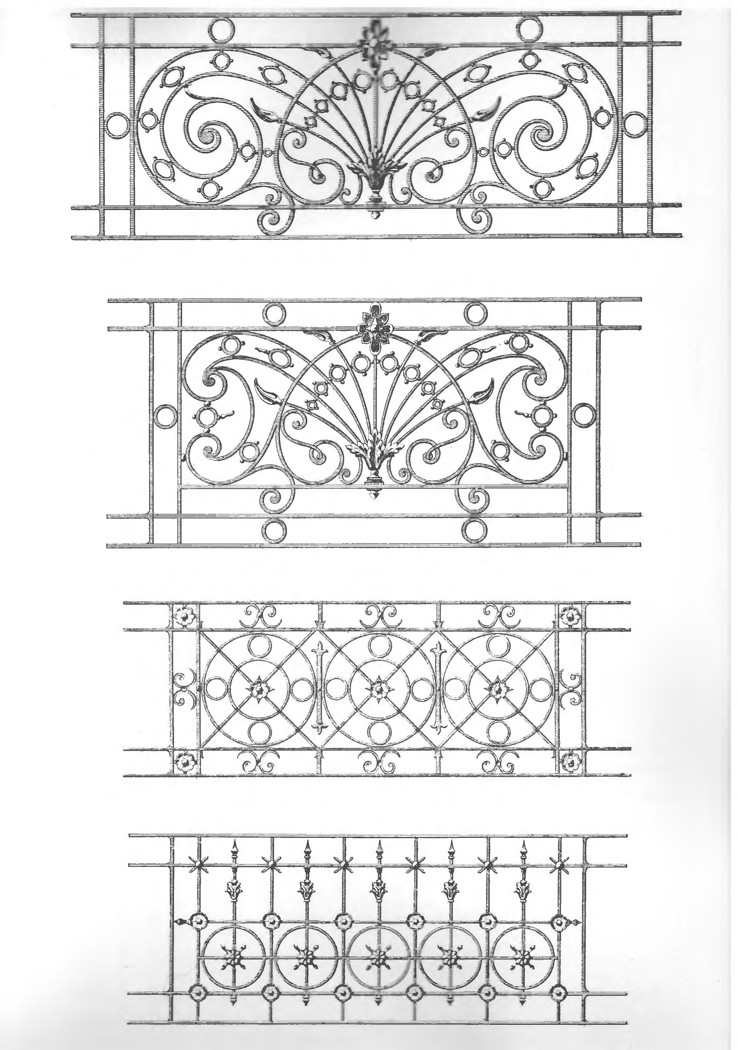Fenceideasaustralia fence ideas australia pinterest fence