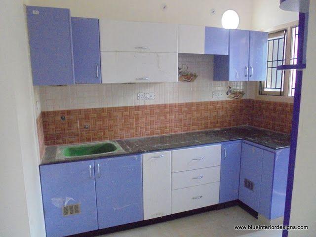 Interior Designer Chennai: Modular Kitchen Avadi
