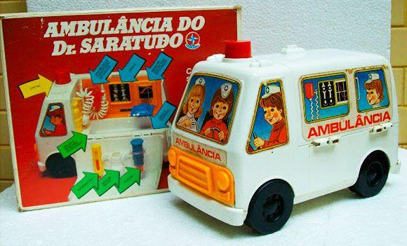 ambulancia-saratudo-caixa.jpg (580×351)