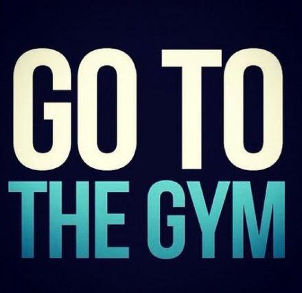 Fitness Quotes Tumblr Mottos 61 Ideas #quotes #fitness