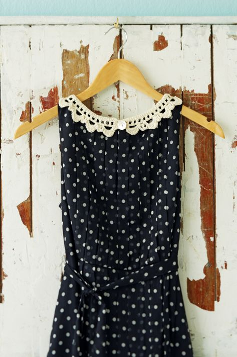 Pin By Esther Vineyard On With A Touch Of Vintage Pinterest