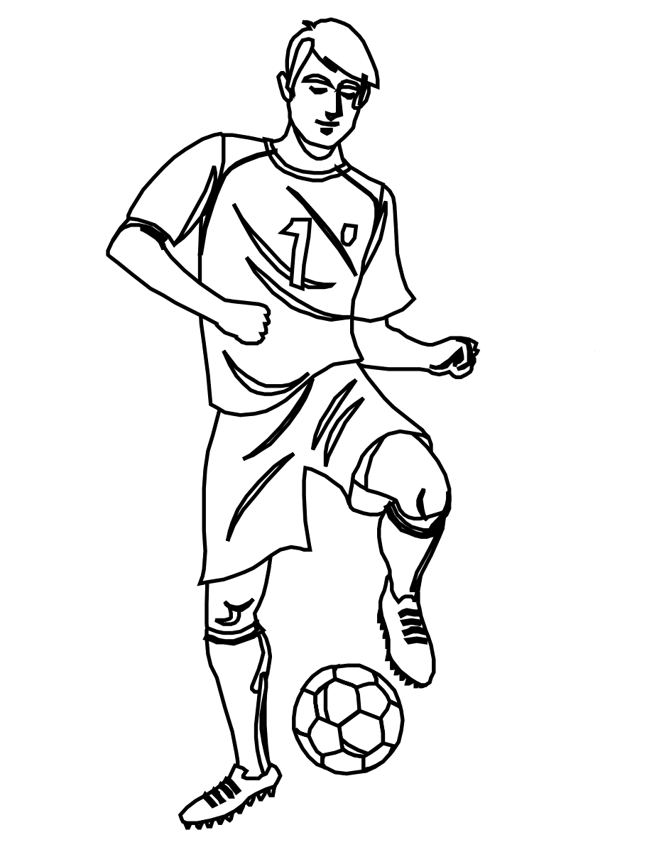 Soccer Ball Control | Soccer | Pinterest | Soccer ball and Kids net