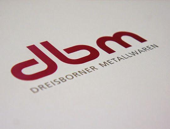 dbm - Dreisborner Metallwaren