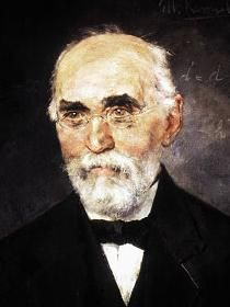 Hendrik Lorentz was important and inspirational for Albert Einstein. His biography tells us how much: written by Walter Isaacson.