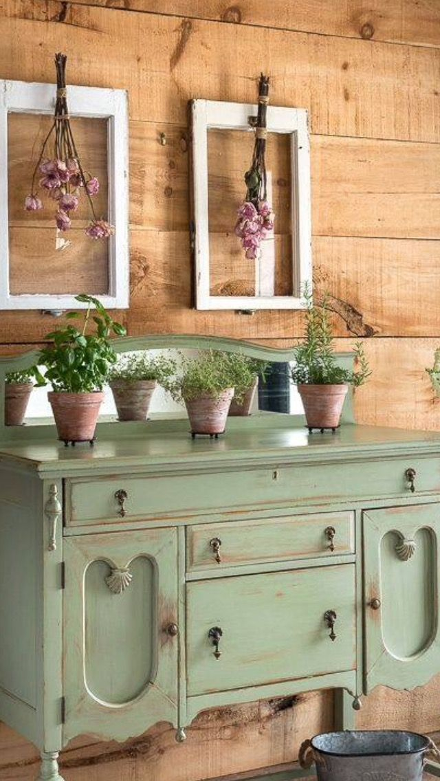 sage green furniture. Pin By Agar Teixeira On Pátina Em Móveis | Pinterest Paint Furniture, Chalk And Shabby Sage Green Furniture L