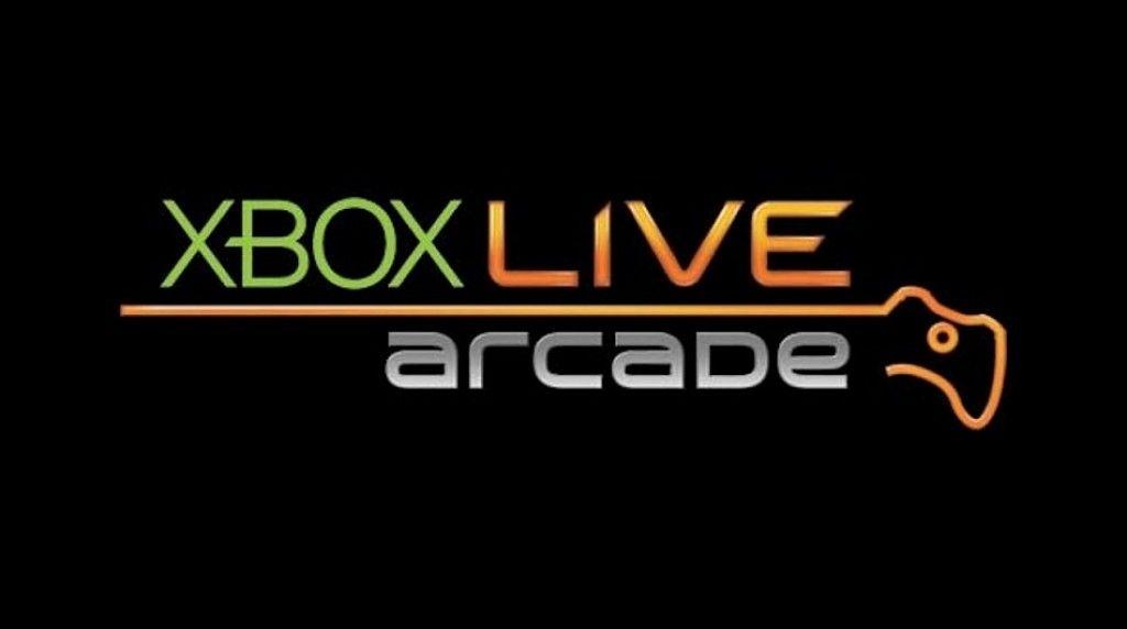 Top 10 Mejores Juegos Arcade Para Xbox 360 Gaming Pinterest