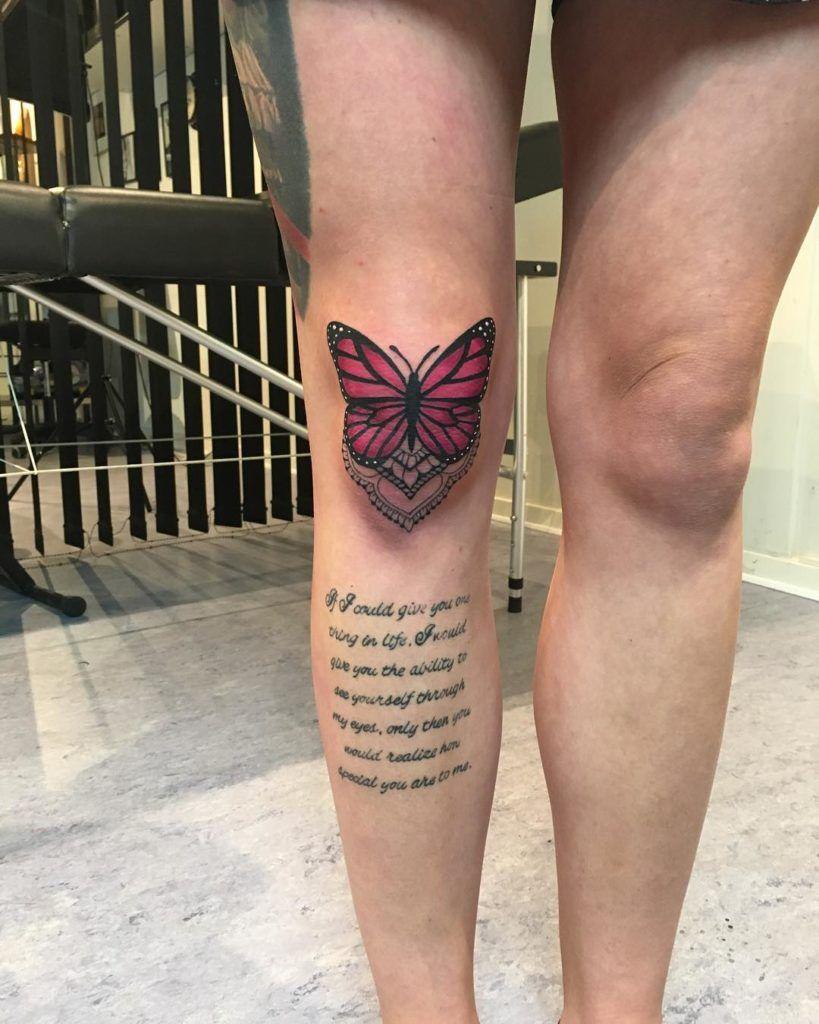 Knee Tattoo Ideas : tattoo, ideas, Inspiring, Tattoo, Design, Ideas, Women, Tattoo,, Tattoos,, Designs