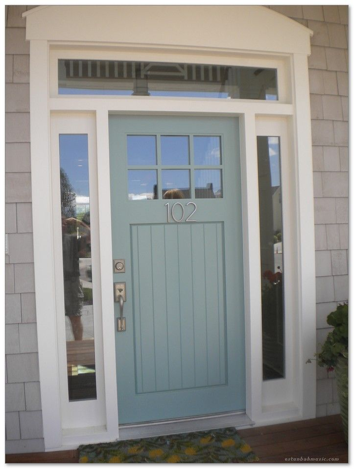 The Best Choice Of Cool Front Doors For You Pinterest