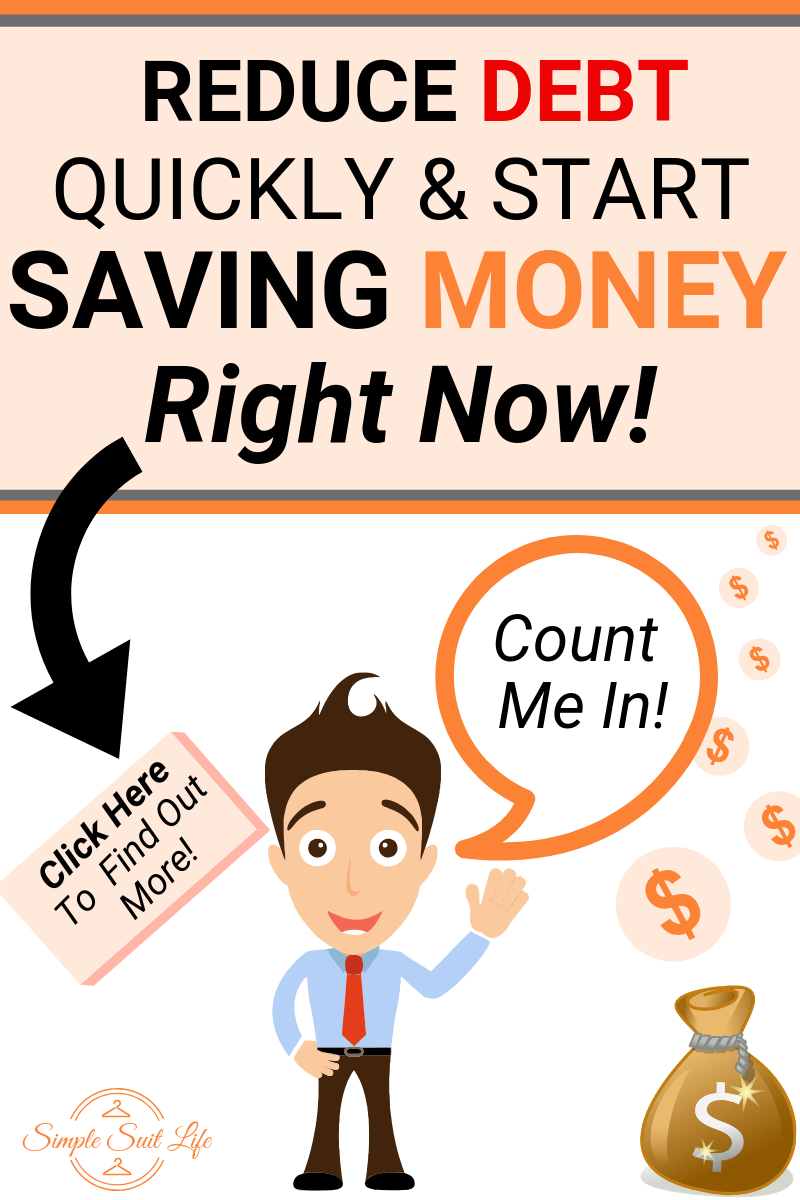 Spring Clean Your Finances How To Knock Out Debt And Save