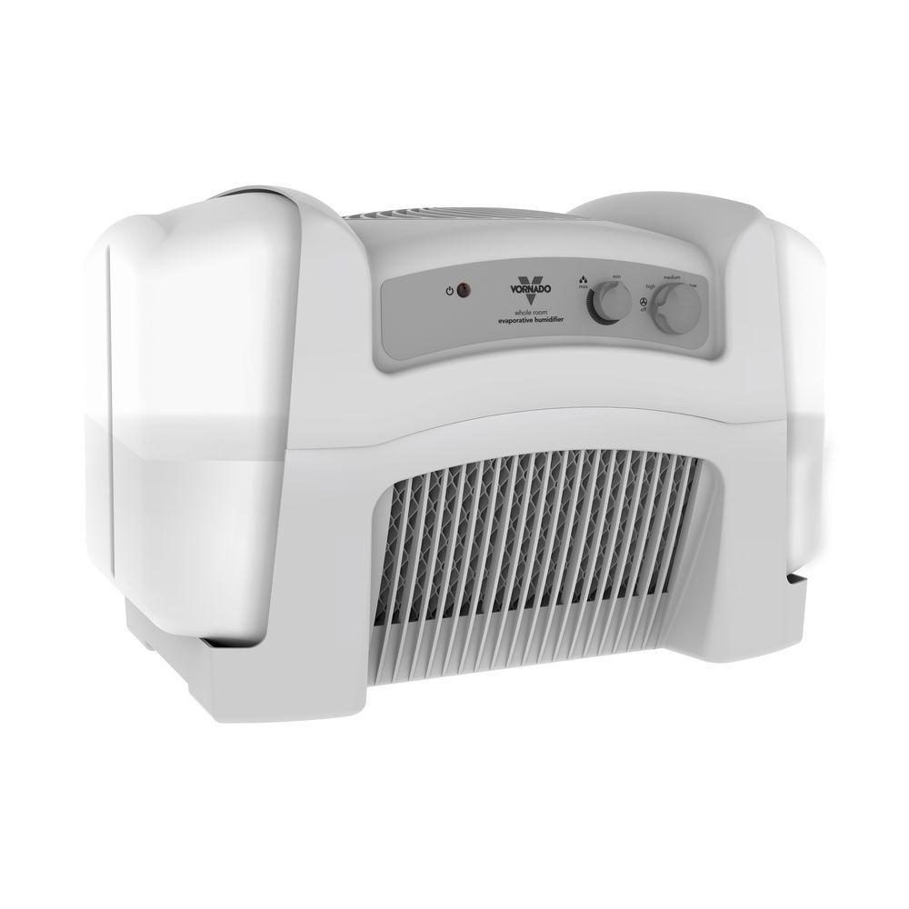 Evap40 Whole Room Evaporative Humidifier