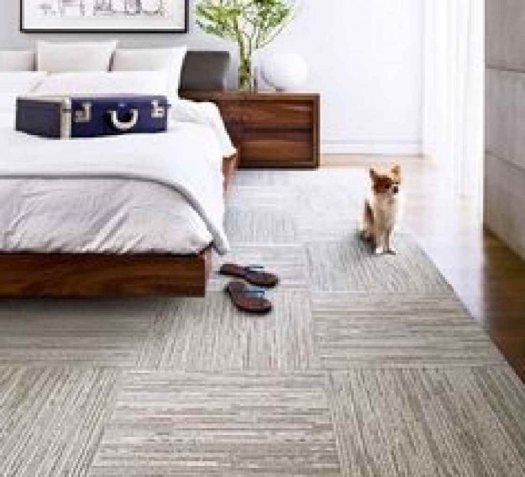 Bedroom Floor Tiles Design Bedroom Floor Tiles Ideas  Bedroom Ideas  Pinterest  Bedroom