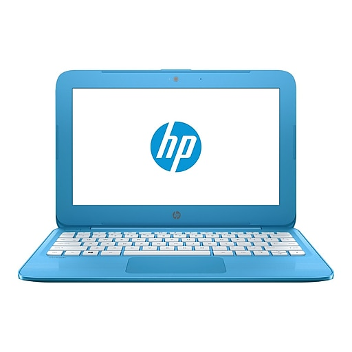 Pin On Laptops Reviews Guides Tips Tricks