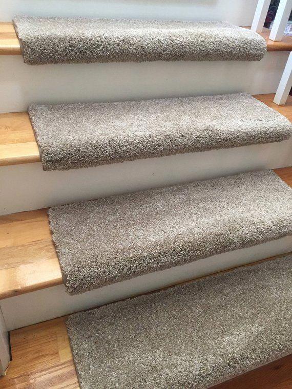 Best Carpet Runners 30 Inches Wide Carpetrunnersincapetown 400 x 300