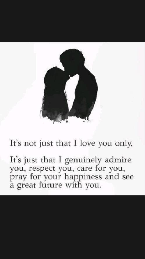 Relationship Cute quotes share with your love..