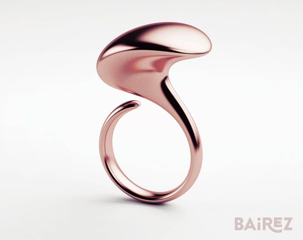SERPENT S CHARMER - Serpent, Serpent Shape, Serpent Ring