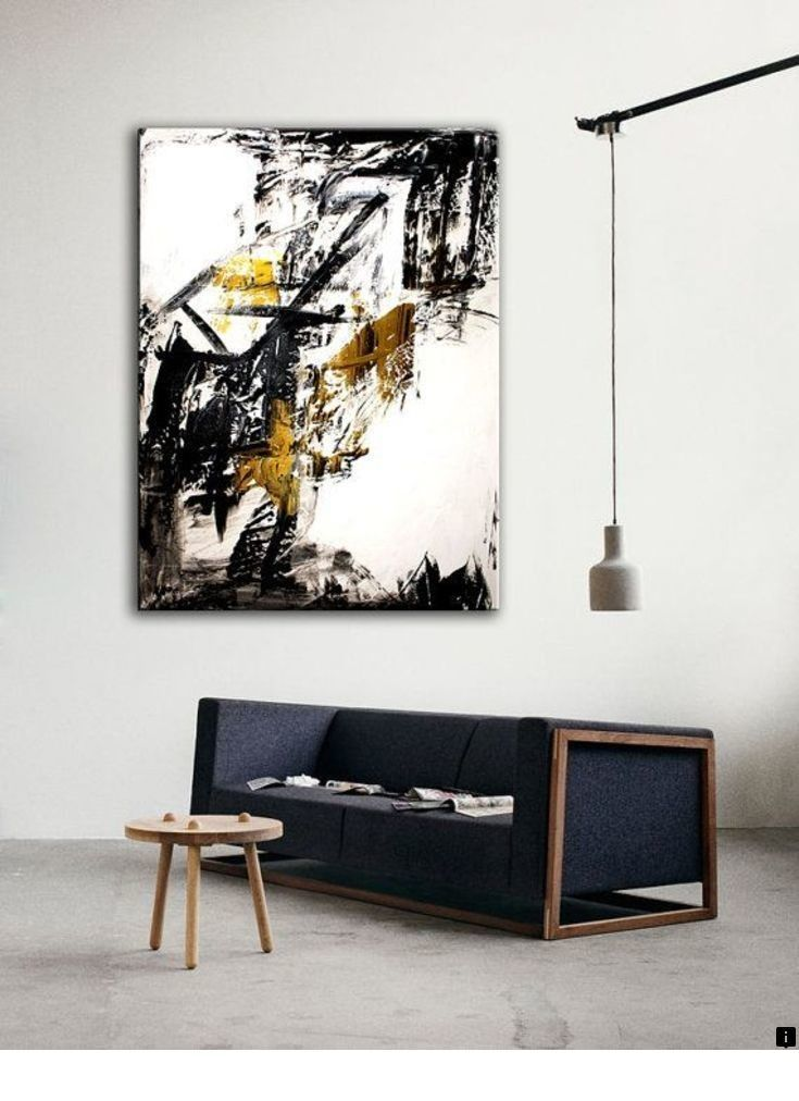 Learn about canvas art for sale click the link to get