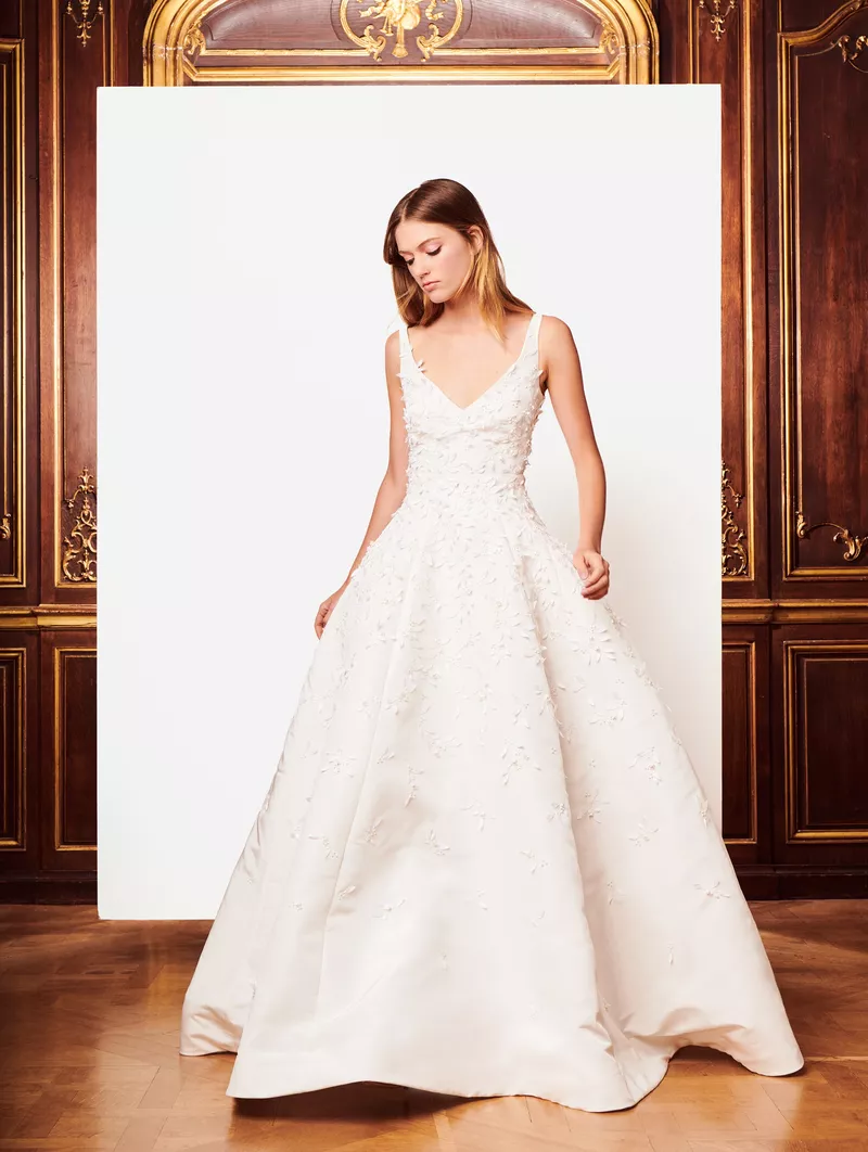 The Knot Your Personal Wedding Planner Wedding Dresses Illusion Wedding Dress Perfect Wedding Dress