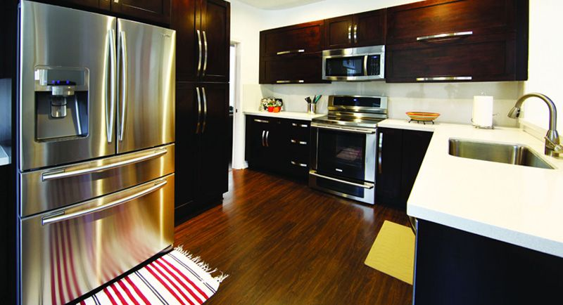 If You Are Having A Hard Time Finding The Right Remodeling Team Visit Panda Kitchen Bath We Provide Affordable And Experienced Pompano Beach